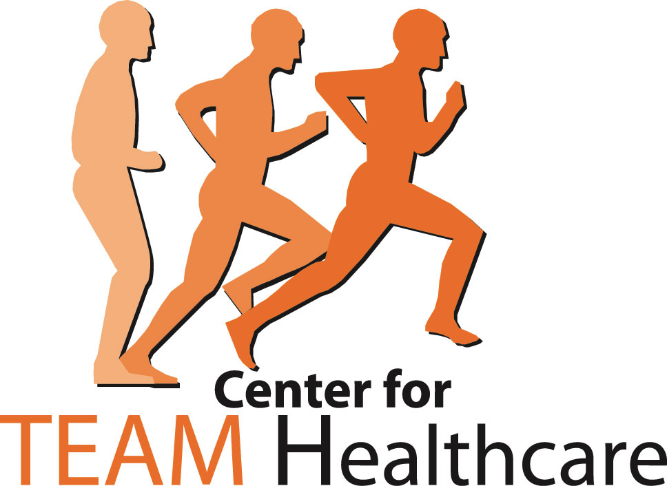 Center for Team Healthcare
